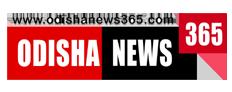 Odishanews365